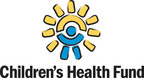 Children's Health Fund Logo. (PRNewsFoto/Children's Health Fund)