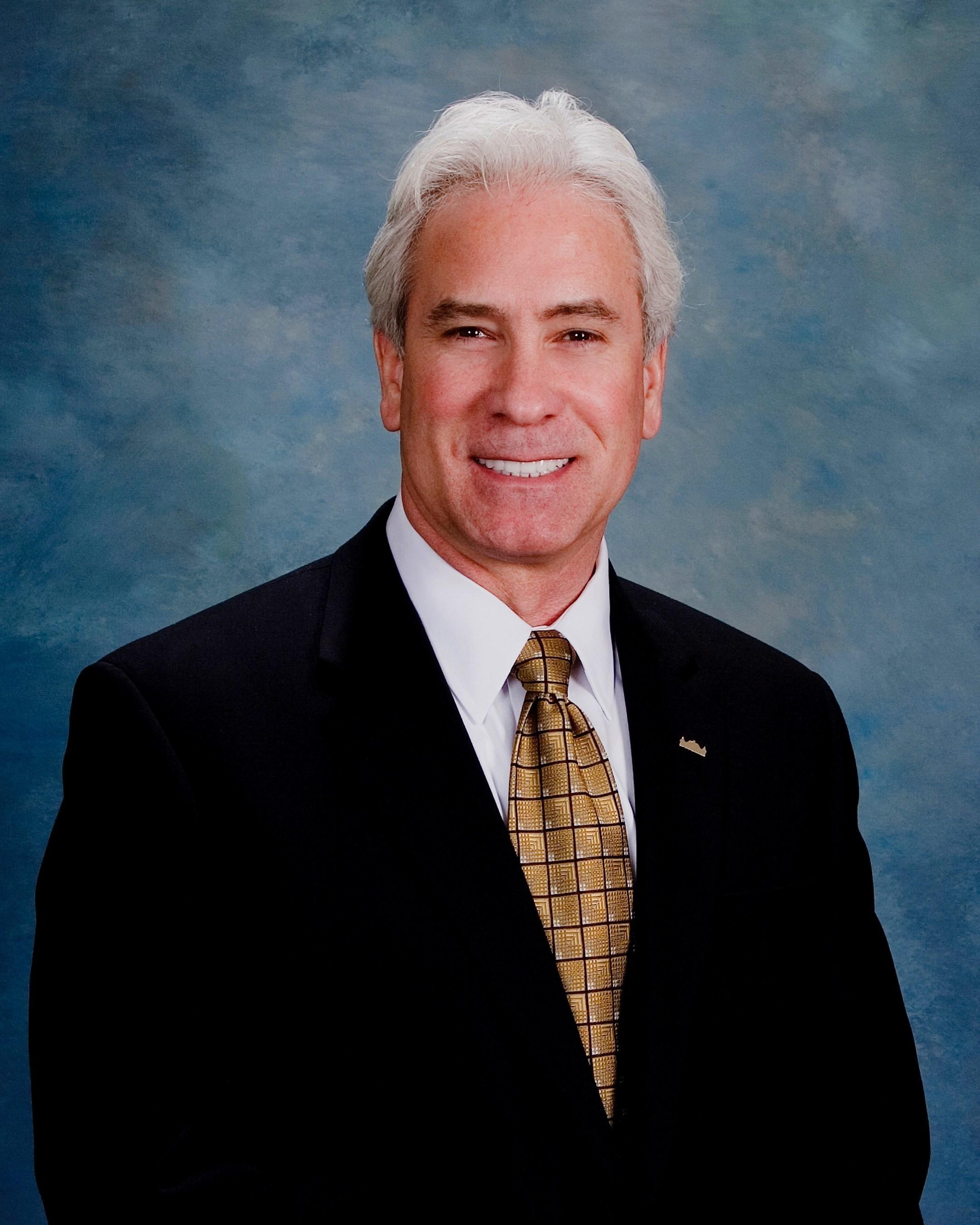 Steve Ellis New Vice President of J. P. King Auction Company