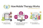 Technology for Therapists:  SelfEcho's Mobile Therapy provides mental health clinicians with patient data between therapy visits to accelerate diagnoses and improve care.  For more information, please visit www.mobiletherapy.com.