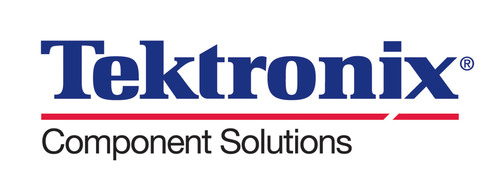 Tektronix Component Solutions Accredited as DOD Category 1A Trusted Supplier