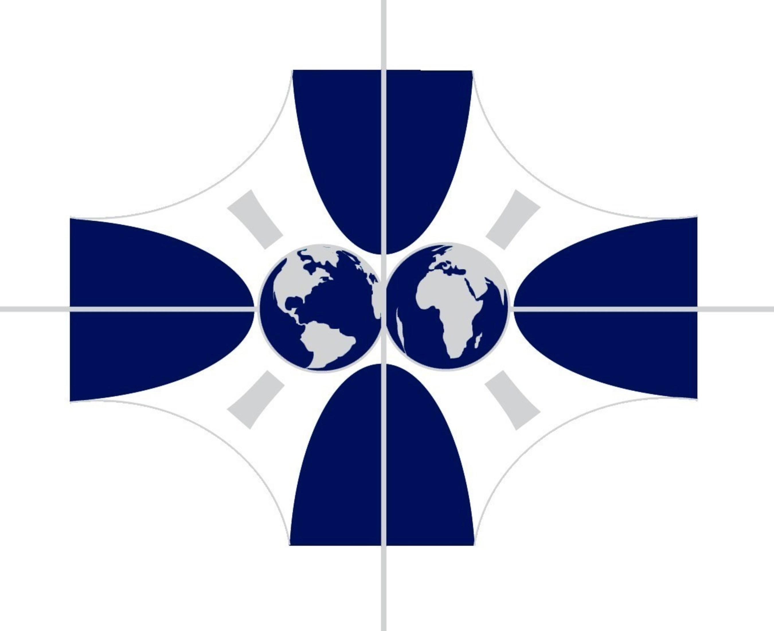 Facebook será el anfitrión de la Conferencia del Instituto Nacional de Liderazgo 2015 de la