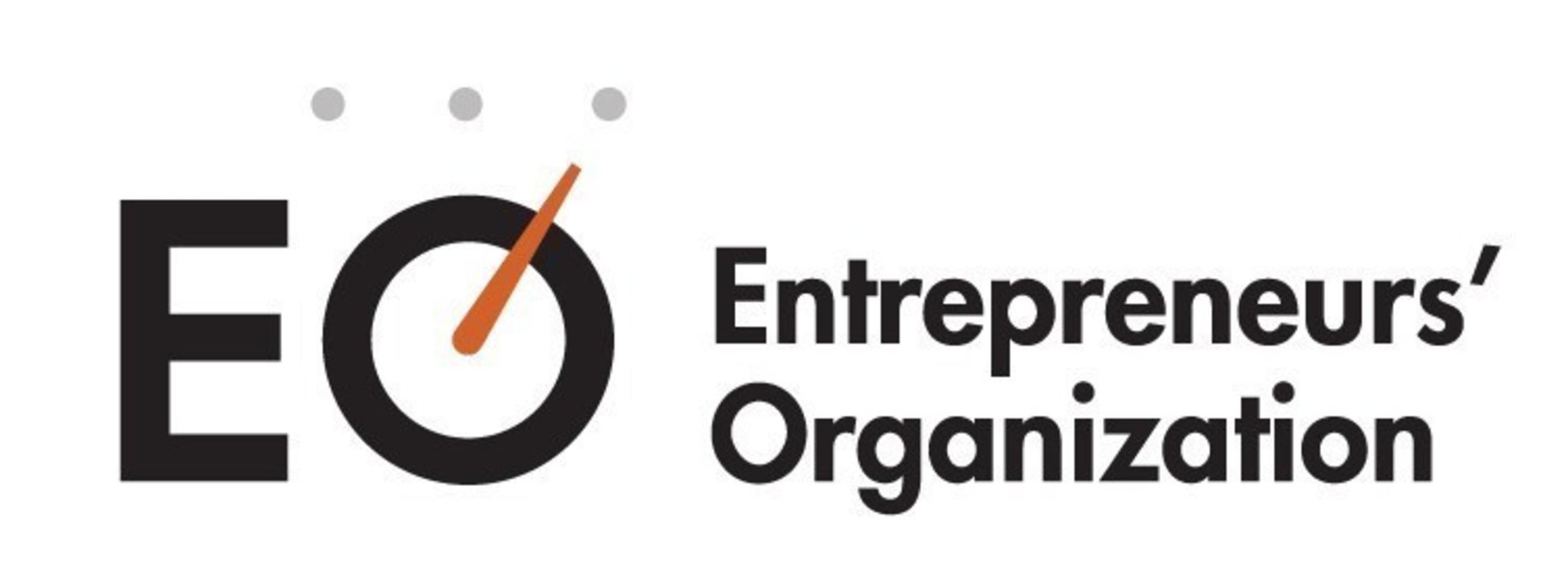Entrepreneurs Organization - YouTube