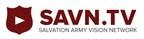www.savn.tv