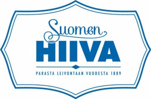 Suomen Hiiva Logo
