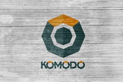 Komodo Platform: Blockchain for Everyone
