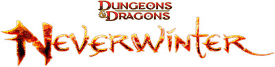http://www.playneverwinter.com/ Set in what is arguably one of the most popular Dungeons & Dragons campaign settings, The Forgotten Realms, players explore and defend the iconic city of Neverwinter, as it rises from the ashes of destruction. This free-to-play action MMORPG takes players from the besieged walls of the city once known as The Jewel of The North, to subterranean passageways in search of forgotten secrets and lost treasure. Epic stories, action combat, and classic roleplaying await those heroes courageous enough to enter the fantastic world of Faerun.