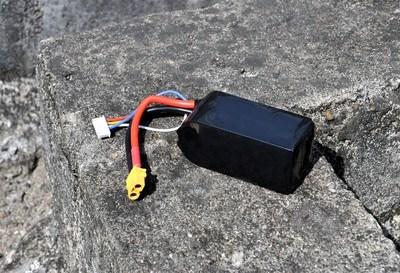 ROC battery