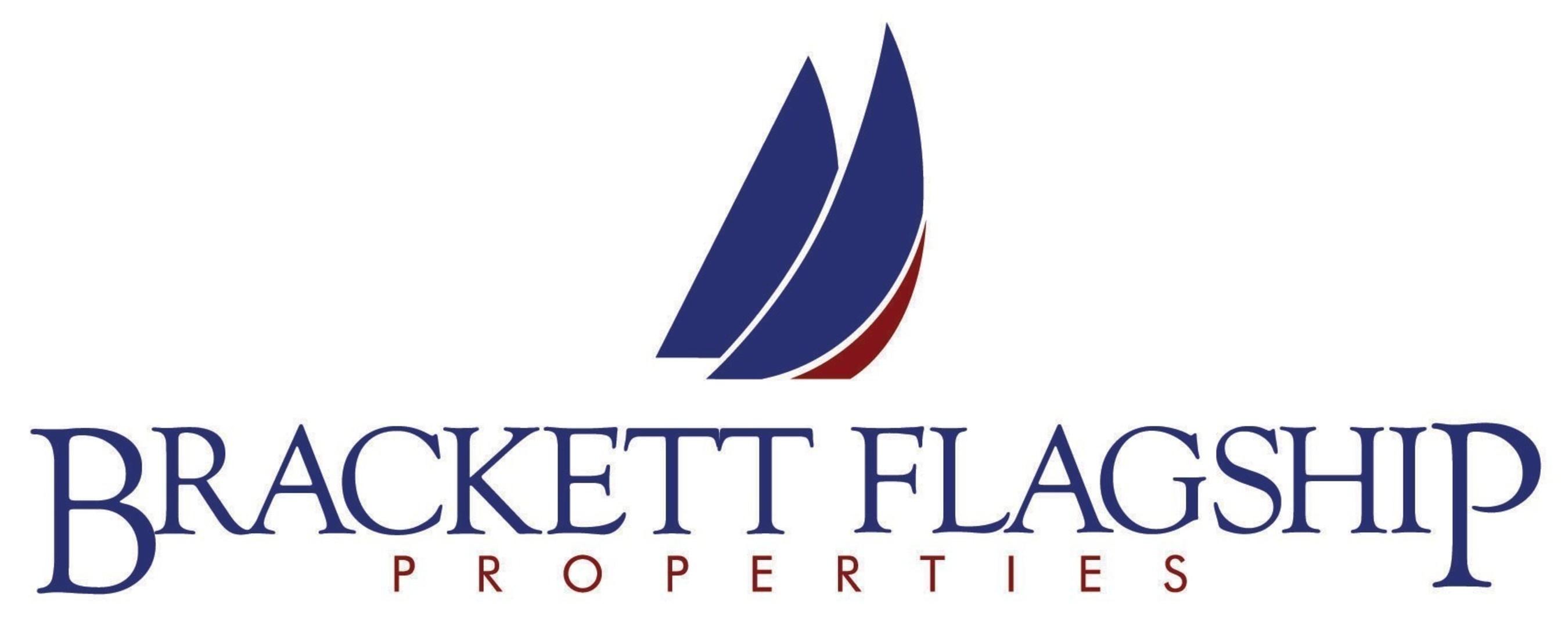 Brackett Flagship Properties