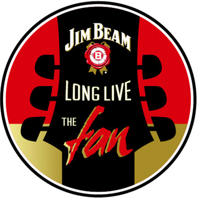 Jim Beam Long Live the Fan