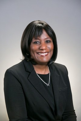 Dr. Cheryl L. Shavers