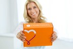 Bestowed sends healthy food and snacks to your home or office. For more info, visit http://www.bestowed.com/join.