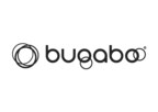 Bugaboo Launches Innovative And Elegant Line Of Travel Bags