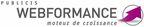 Publicis Webformance