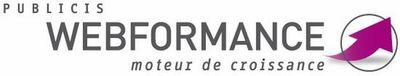Publicis Webformance (PRNewsFoto/Publicis Webformance)