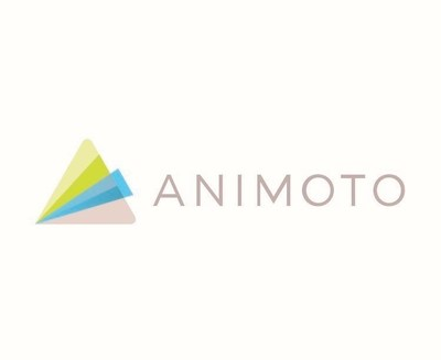 Animoto Survey Forecasts Social Video Approaching Tipping Point For Marketers and SMB Owners