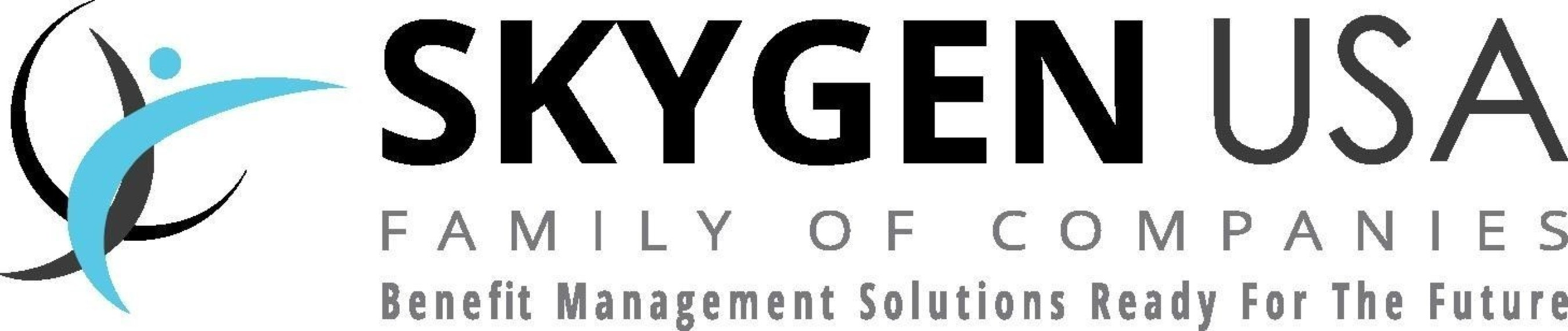 SKYGEN USA is a collection of benefit solution companies that brings together a distinguished mix of ...