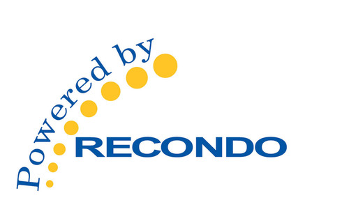 Recondo Technology Announces the Company's Newest Software as a Service (SaaS): Authorization Manager-Denial Prevension. (PRNewsFoto/Recondo Technology)