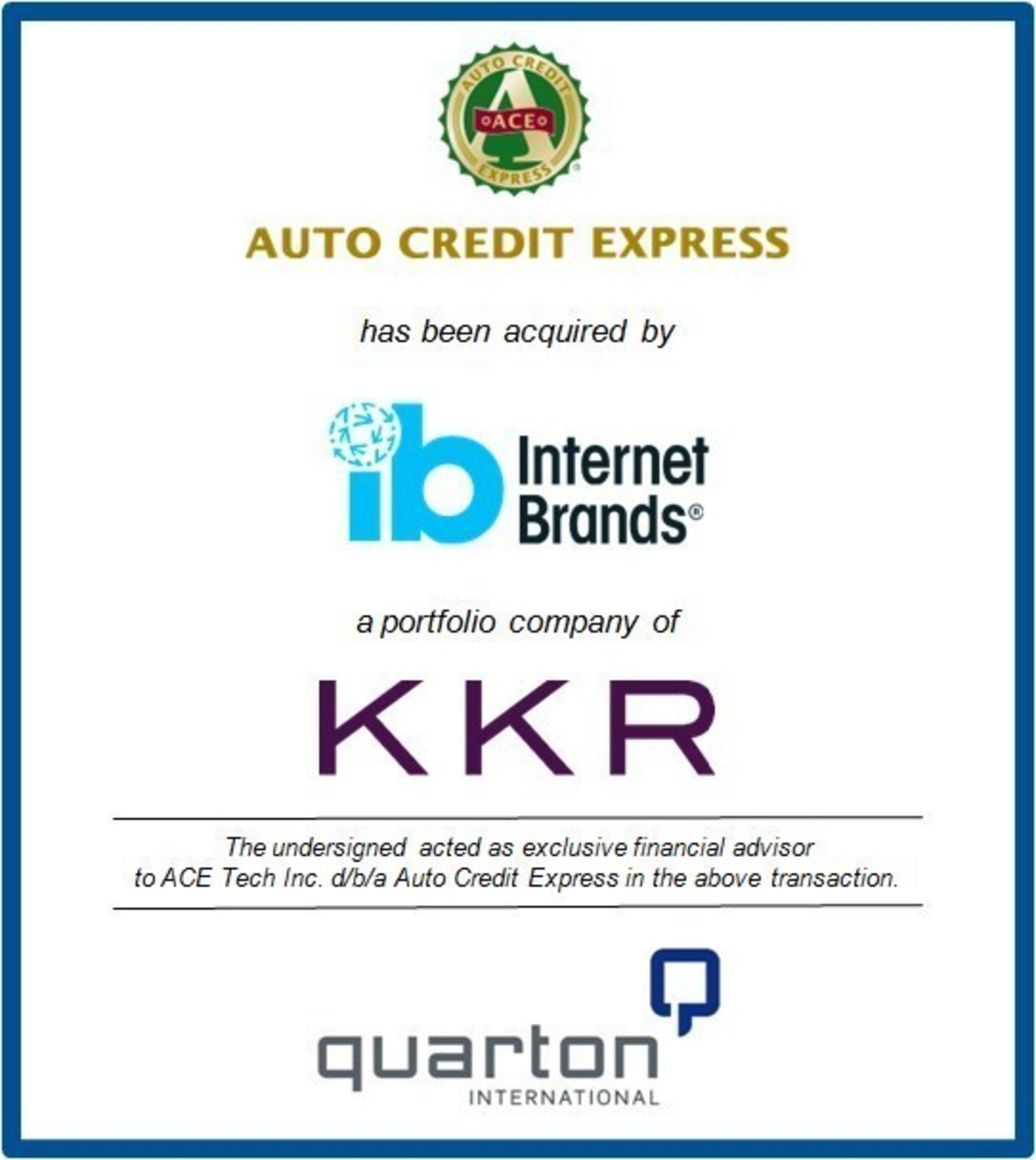 Summit Place Kia >> Auto Credit Express | New Car Release Information