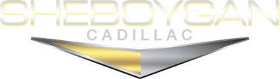 Sheboygan Cadillac has the popular Cadillac XTS in stock.  (PRNewsFoto/Sheboygan Cadillac)