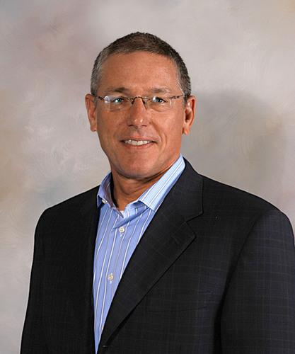 Quest Diagnostics Adds Timothy L. Main to Board of Directors. (PRNewsFoto/Quest Diagnostics Incorporated) (PRNewsFoto/QUEST DIAGNOSTICS INCORPORATED)