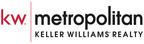 Keller Williams Realty Metropolitan.  (PRNewsFoto/Keller Williams Realty Metropolitan)