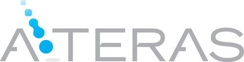 ATERAS Receives Microsoft Platform Modernization Technology Achievement Award for Natural Adabas
