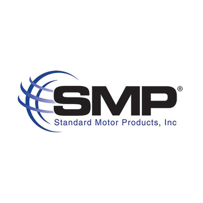 Standard Motor Products, Inc. Announces Supply Agreement with PurePower Technologies(R)