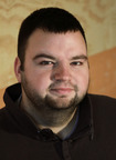 Aaron Schinke, VP of Product Development and Marketing.  (PRNewsFoto/DealerFire)