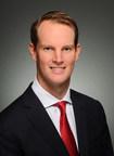 Lockton Names Energy Property Leader in Houston