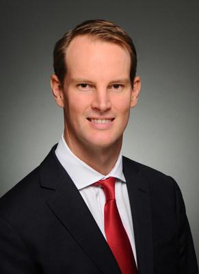 Lockton Names Energy Property Leader in HoustonRene van Winden joins insurance broker as Senior Vice President