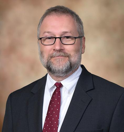 Prominent DOJ Lawyer Joins Murphy & McGonigle