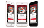 OpenTable Unveils Dish Pics You Can Taste