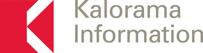 Kalorama Information