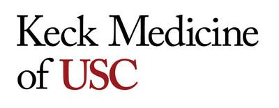 Keck Medicine of USC Logo