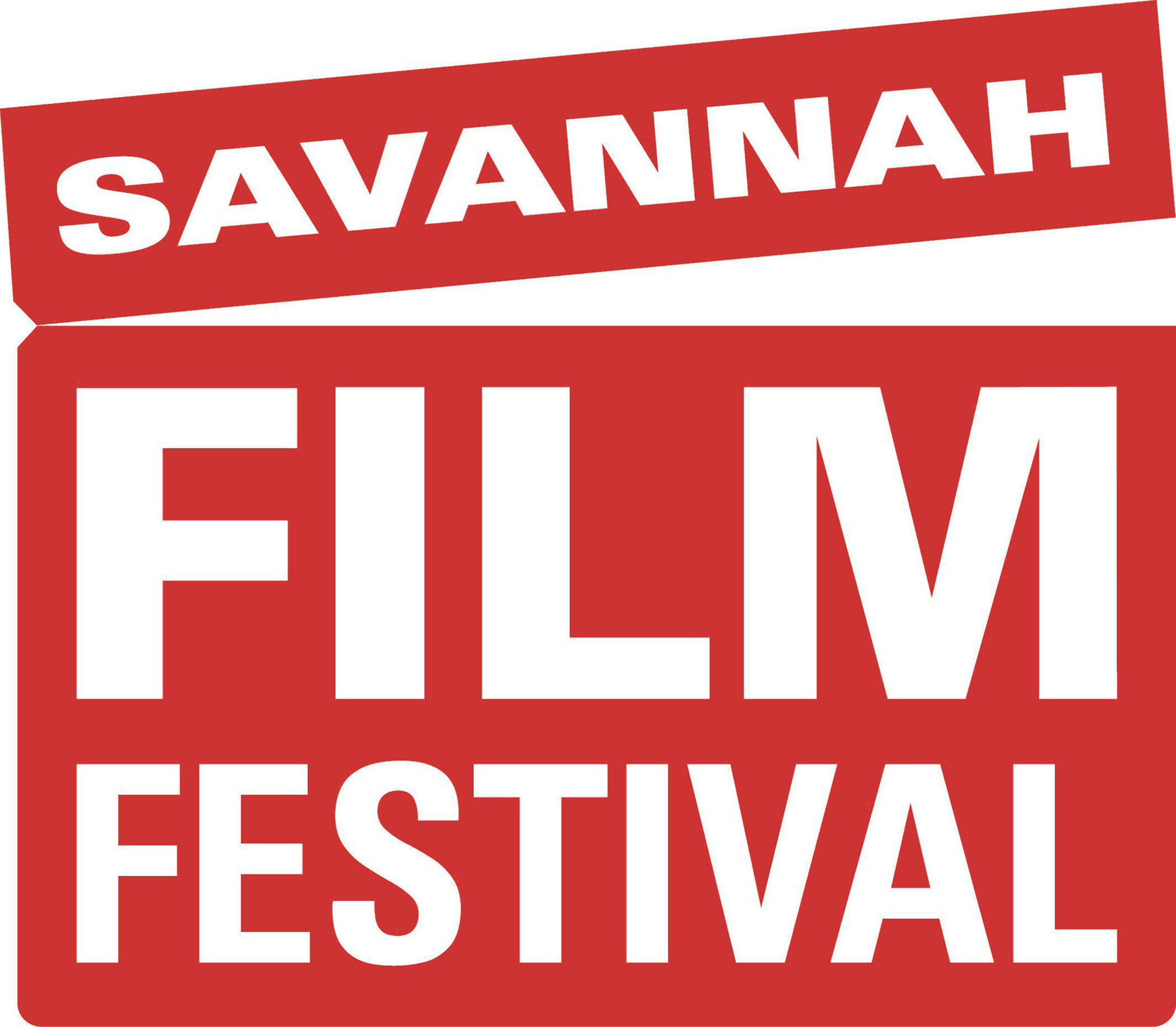 SCAD Announces First Wave Of Films For 2015 Savannah Film Festival