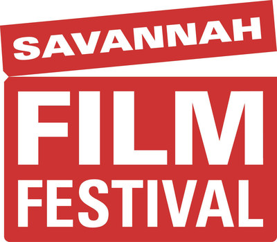 Savannah Film Festival Logo