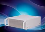 Elma's New Custom-designed Type 15i Instrument Case Reduces Development Costs.  (PRNewsFoto/Elma Electronic Inc.)