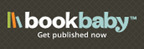 BookBaby Adds PagePusher eBook Store and Social Media Marketing Engine to its Growing Retail Distribution Network