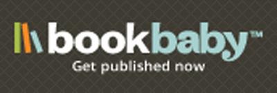 BookBaby. (PRNewsFoto/BookBaby) (PRNewsFoto/BOOKBABY)