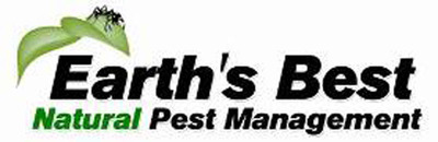 Protection From Pests in Tampa the Natural Way - insectfree.com.  (PRNewsFoto/Earth's Best Pest Control)