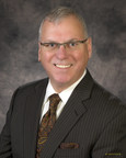 Mark Muglich, president of ABM Parking Services, named NPA Chairman of the Board