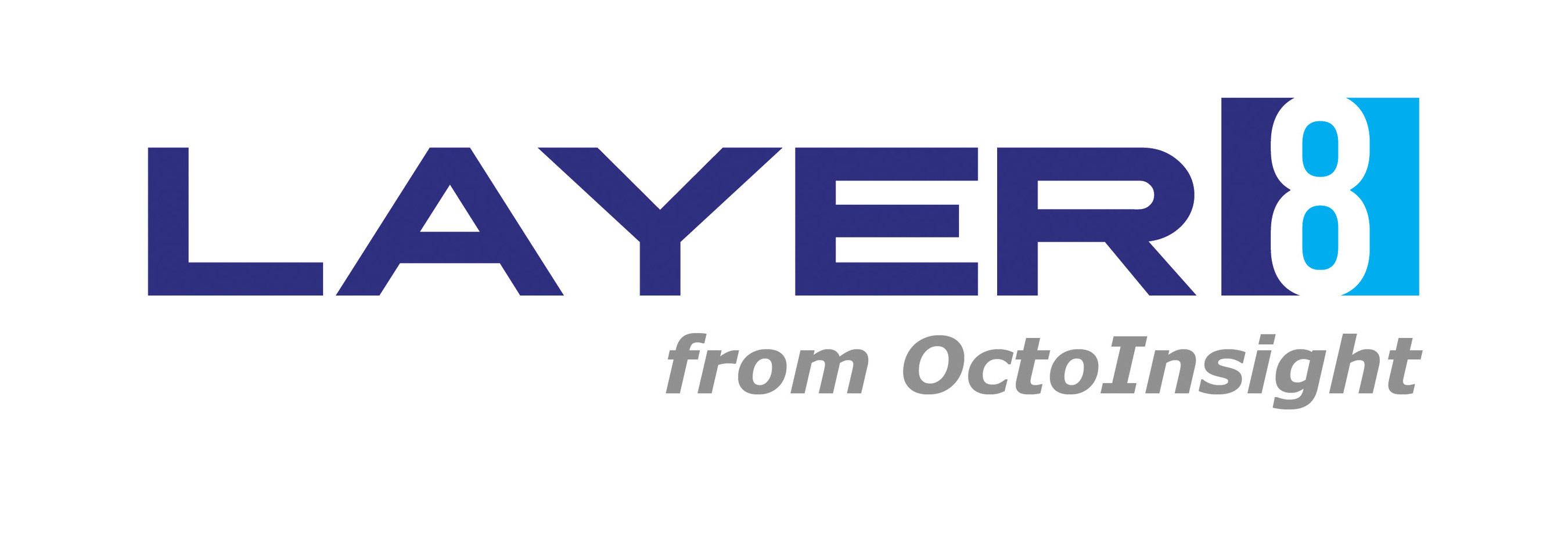 """""""Layer8 from Logfiller provides a complete record of the user's experience from logon to logoff, capturing every relevant event in between."""" - Logfiller Inc. CTO, Jeremy Barker"""