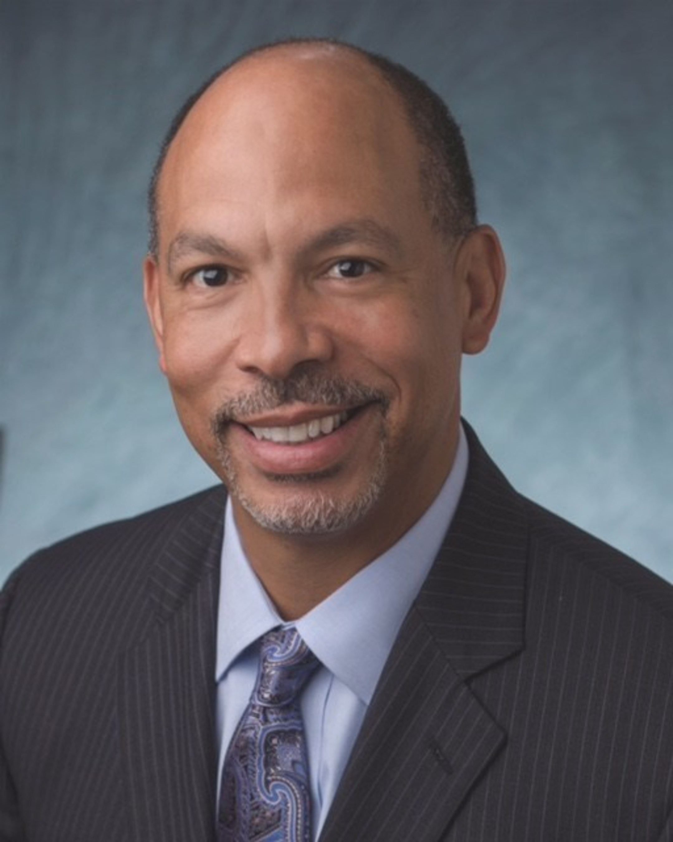 Eugene A. Woods was appointed as President & CEO of Carolinas HealthCare System by the system's board of commissioners. He succeeds Michael C. Tarwater, CEO since 2002. Tarwater announced his retirement in June 2015 and will remain with Carolinas HealthCare System until June 30, 2106 to ensure a seamless transition. Woods is currently the President and CEO of CHRISTUS Health and was recently elected the next chairman of the American Hospital Association. He will assume that role in 2017.