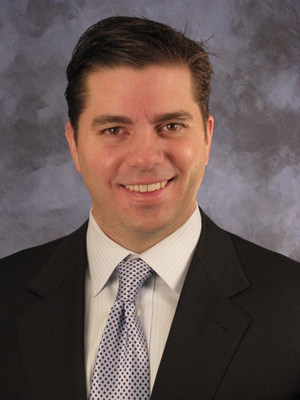 Ted Brown promoted to Executive Vice President. Joins the Lockton Mountain West executive committee.