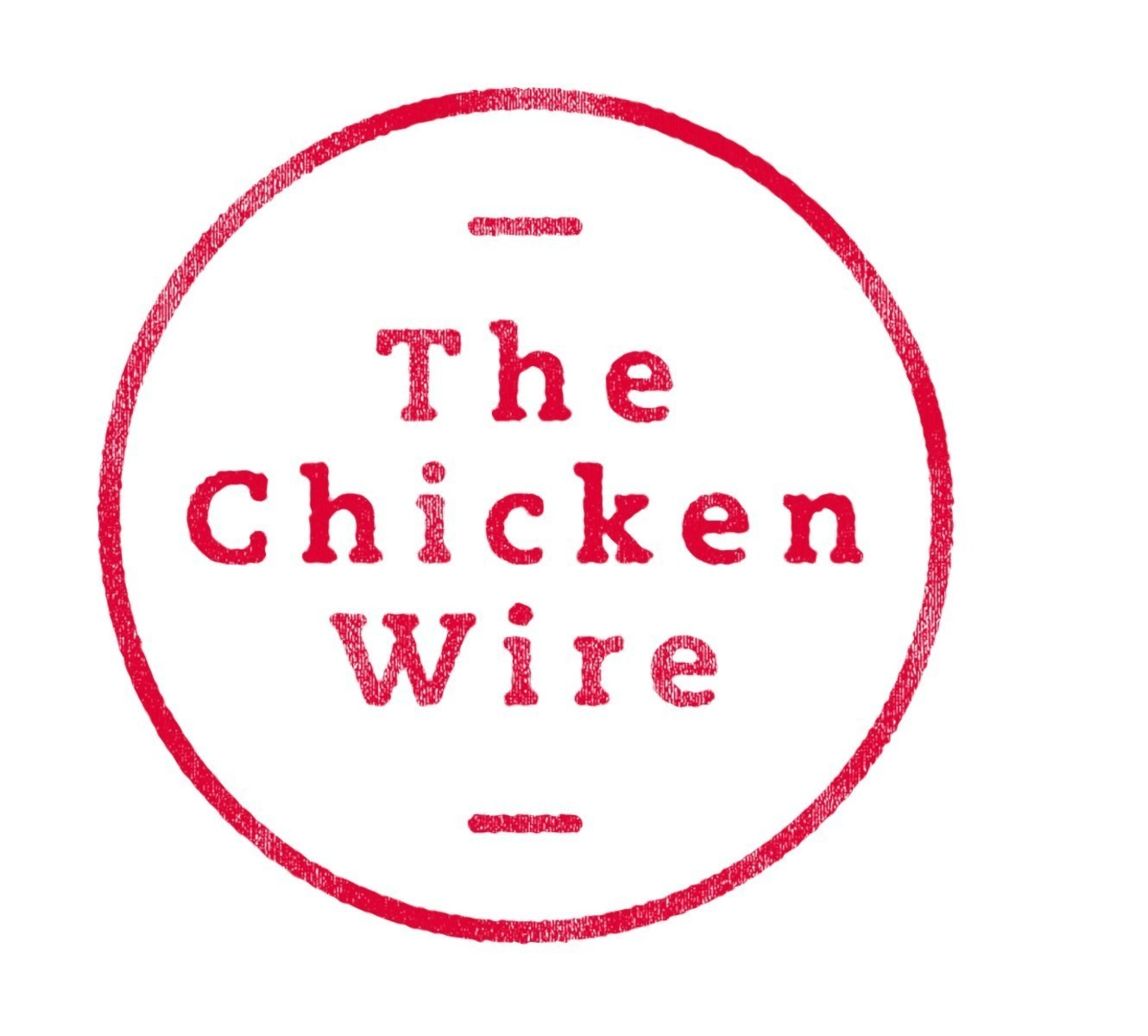 The new chick-fil-a.com houses an embedded publication, called The Chicken Wire, that provides visitors with both branded and unbranded stories.