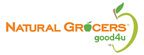 Natural Grocers by Vitamin Cottage (PRNewsFoto/Natural Grocers)