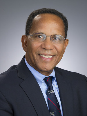 Brian P. Anderson, Chairman, Nemours Foundation Board of Directors
