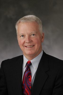 Michael W. Brennan, M.D.