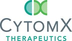 CytomX Therapeutics is developing a pipeline of Probody(TM) therapeutics for cancer.
