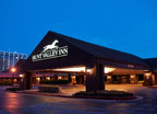 Ethika Investments Allocates Capital for Acquisition of Hunt Valley Inn in Baltimore, Maryland